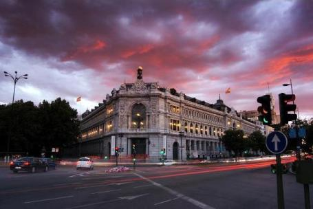 BancoEspaña