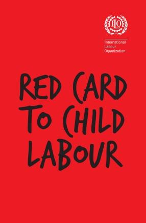 Red_Card_En_NEW_(21062013).indd