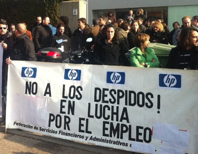 movilizaciones-hewlett-packard-despidos_1_1061710
